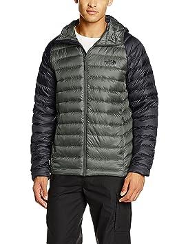 ea48c6b4c7e3 The North Face Trevail Men s Outdoor Jacket  Amazon.co.uk  Sports ...