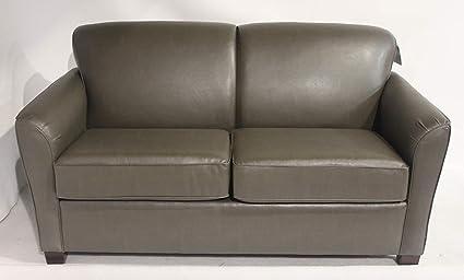Tremendous Amazon Com La Z Boy 68 Rv Camper Sleeper Sofa Couch Hide A Bralicious Painted Fabric Chair Ideas Braliciousco