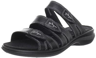 c41e494a698f ECCO Women s Breeze Slide Sandal