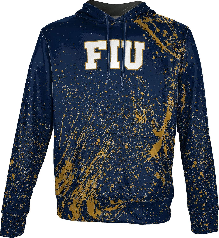 Splatter ProSphere Florida International University Boys Pullover Hoodie