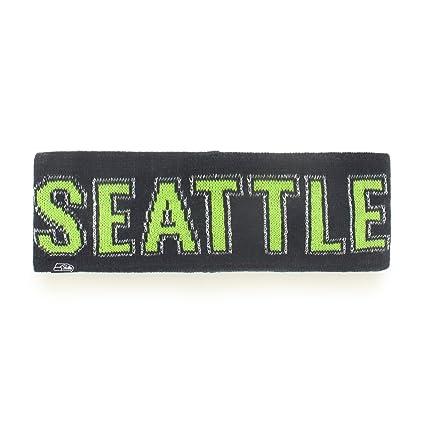 562c4de11 Image Unavailable. Image not available for. Color   47 NFL Seattle Seahawks  Women s ...