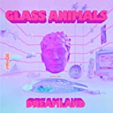 Dreamland [Explicit]
