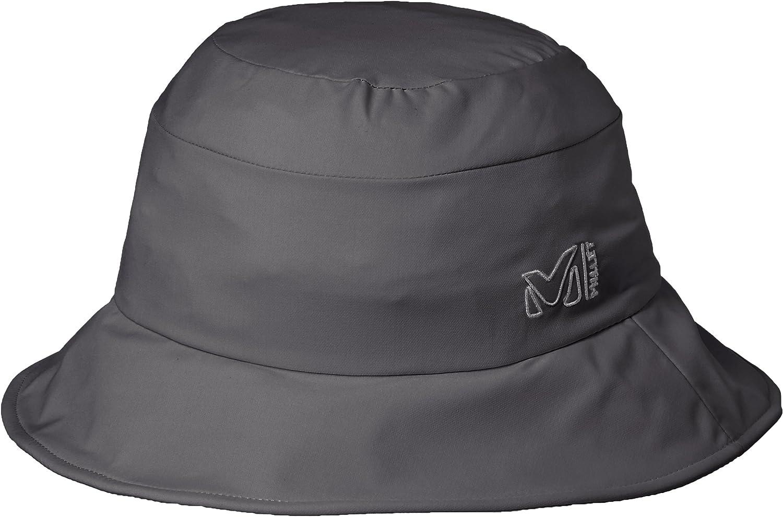 Millet MXP II  Chapeau trekking /à bords larges l/éger Femme