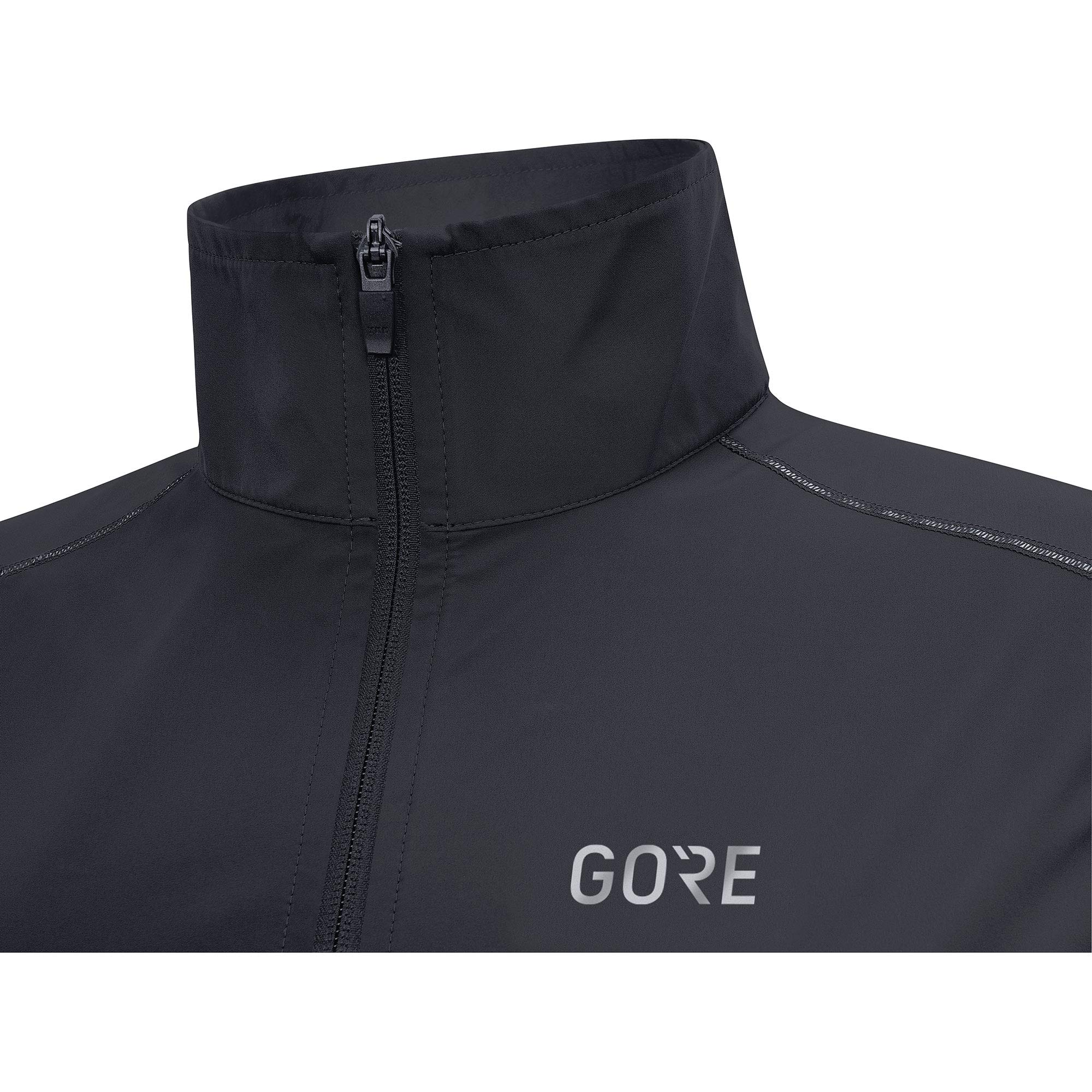 Gore Men's R3 Gws Vest,  black,  L by GORE WEAR (Image #6)