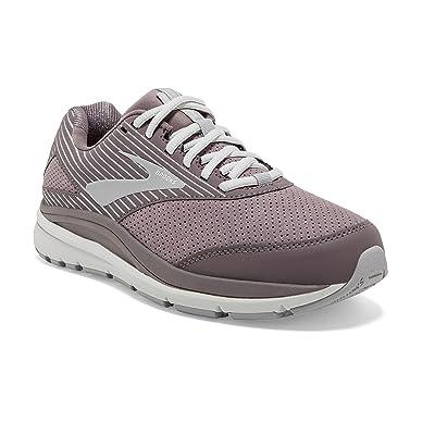 Brooks Womens Addiction Walker 2 Walking Shoe: Sports & Outdoors
