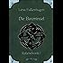 DSA 27: Die Boroninsel: Das Schwarze Auge Roman Nr. 27
