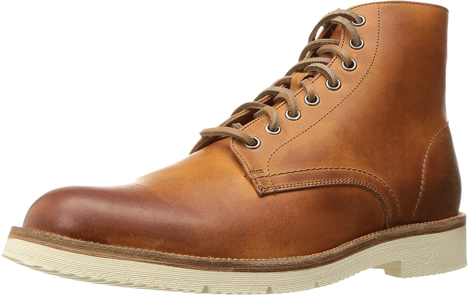 Frye 87623 Men's Eric Lace Up