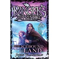 Ranger's Apprentice 3: The Icebound Land