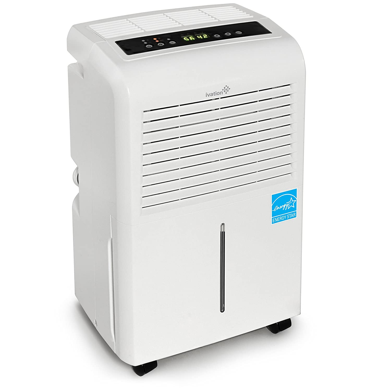 Best Dehumidifier Reviews and Ratings (Updated July. 2018)