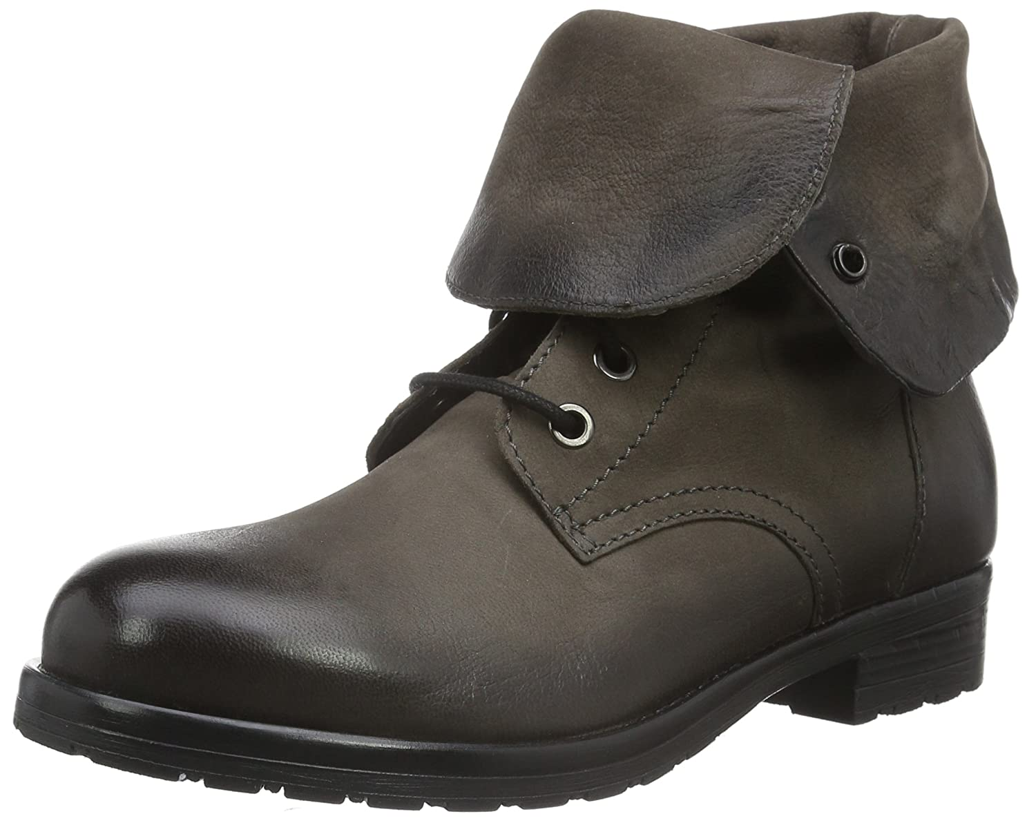 Clarks 19208 Minoa River, River, Bottes Clarks Motardes Femme Brun (Taupe Leather) a0dead3 - fast-weightloss-diet.space
