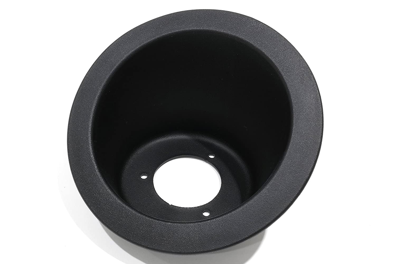 OEM NEW Fuel Door Neck Filler Pocket Housing Bezel 12-12 Hummer H12  159012412 | hummer h3 gas cap cover
