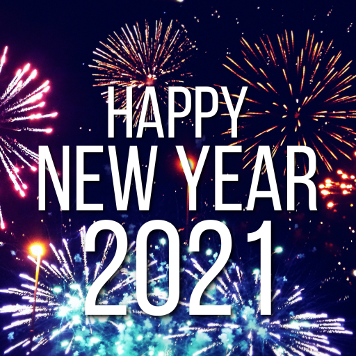 amazon com happy new year sms greeting cards 2021 appstore for android happy new year sms greeting cards 2021