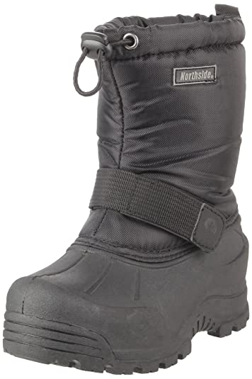 Amazon.com | Northside Frosty Snow Boot | Boots