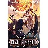 Death's Mantle: (A Dark Fantasy GameLit Series)