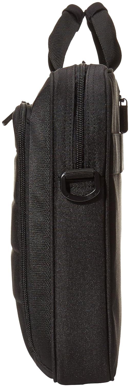 AmazonBasics 17.3 Laptop and Tablet Case, Black NC1705143R1