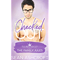 Checked Out (The Family Jules Book 2) (English Edition)