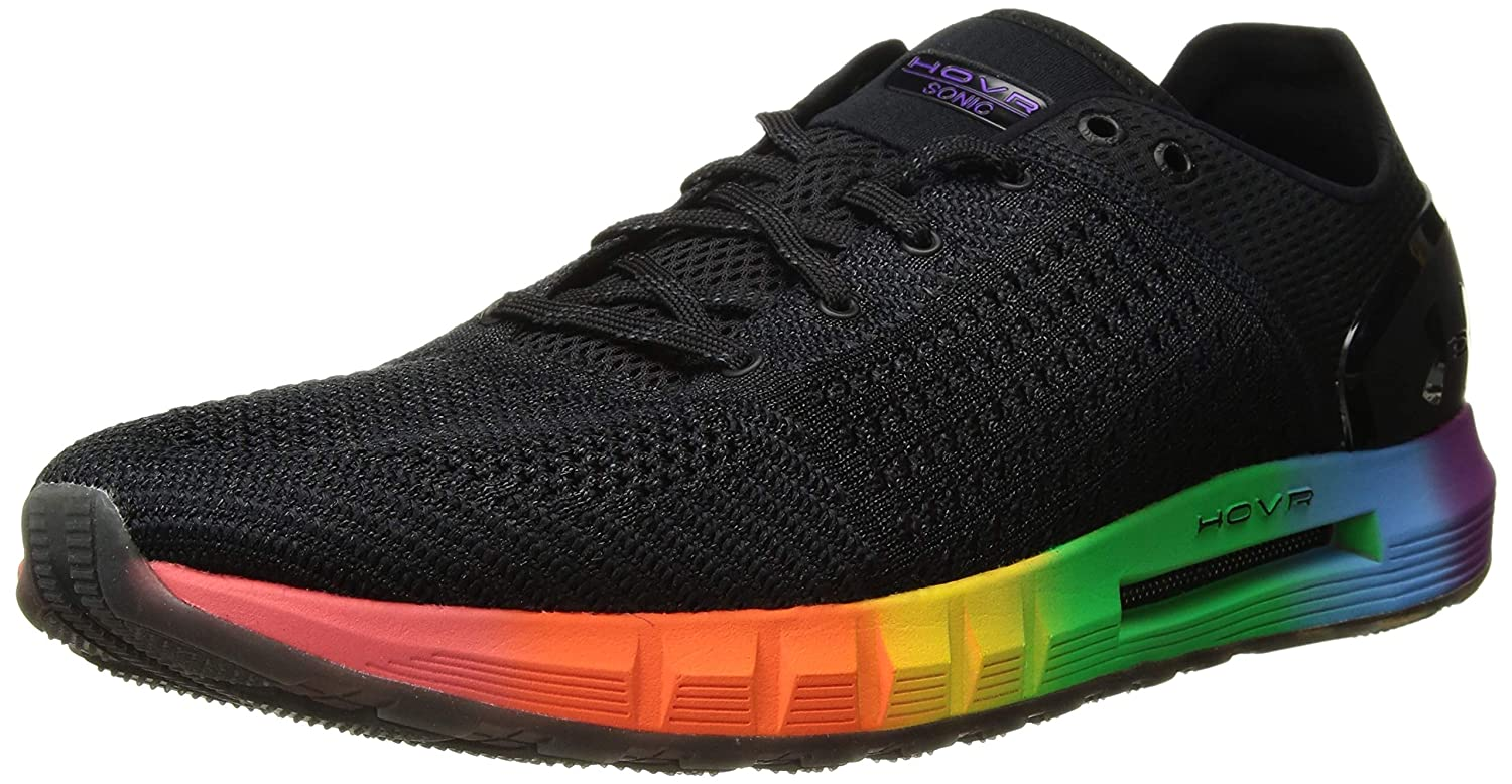 hot sale online 7a4a7 69e28 Under Armour HOVR Sonic NC Running Shoes