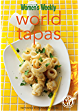 World Tapas