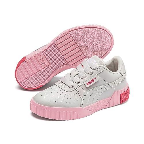 2puma scarpe 35
