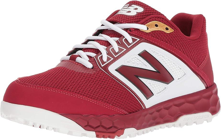 3000 V4 Turf Baseball Shoe