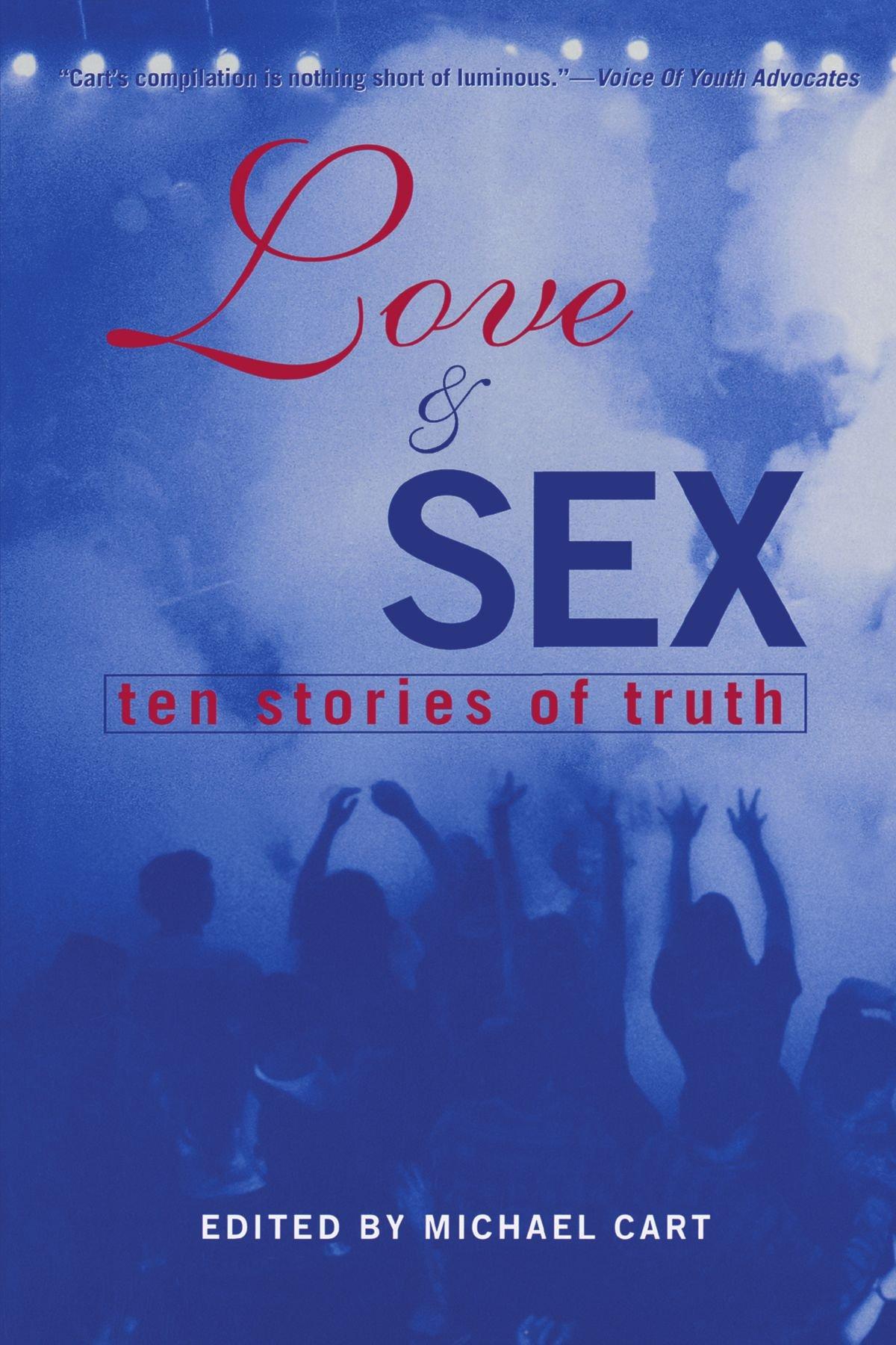 Секс правда истории фото 290-800