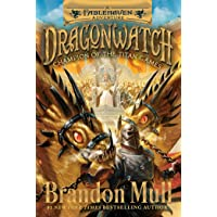 Champion of the Titan Games: A Fablehaven Adventure (Volume 4)