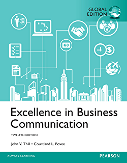 Introduction to operations and supply chain management global excellence in business communication global edition fandeluxe Image collections
