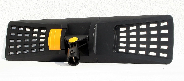 ohne Stiel Euro Mopphalter leicht recycling 50 cm