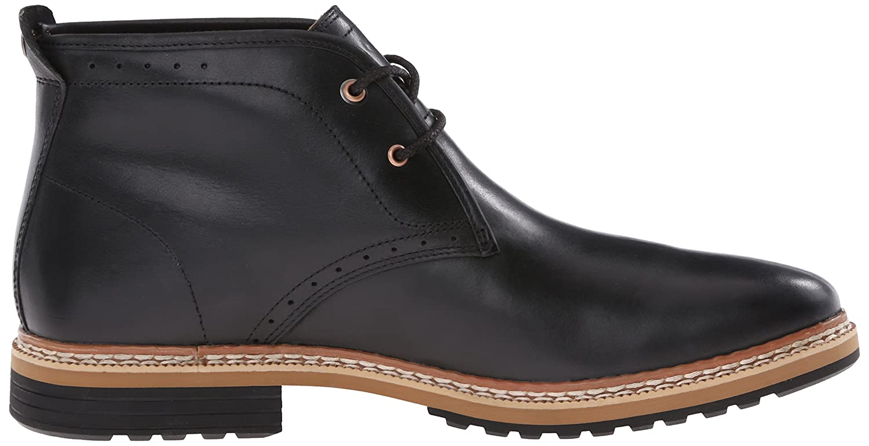 timberland chukka boots men