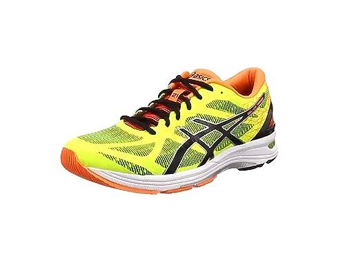ASICS Gel-DS Trainer 21 Chaussures de Running Compétition Homme ... 1ba089f05f