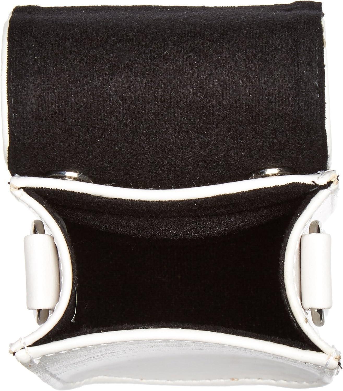 Polaroid Snap /& Clip Camera Case for The Polaroid Z2300 Instant Camera White