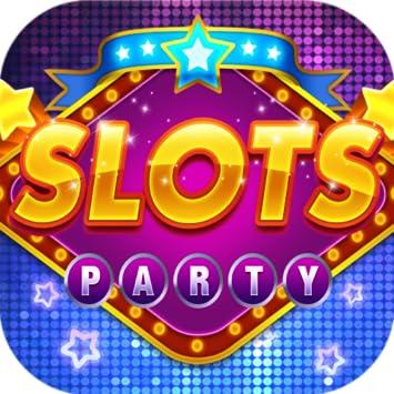 slot mesin game free