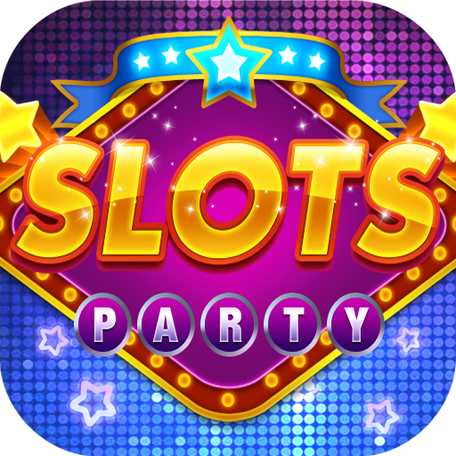 Slots:Party Free Casino Slot Machine Games For Kindle Fire.Best Slots Game In 2017,Cool Slot Machines,Card Casino Games For Fun!]()