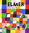 Elmer (Klis-Klasikoak)