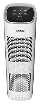 The 8 best anti allergy air purifier