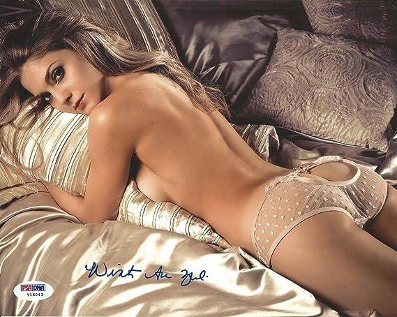 Annasophia robb dakota fanning nude