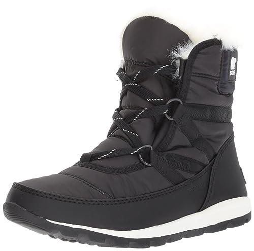 Short Borse it Donna E Lace Amazon Whitney Sorel Scarpe Sneaker 5UWFTzq6W