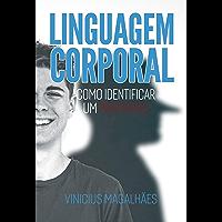 Linguagem corporal: Como identificar um mentiroso