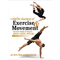 The Anatomy of Exercise and Movement for the