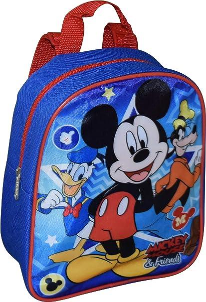 c8ff37b8c5 Disney Mickey Mouse 10
