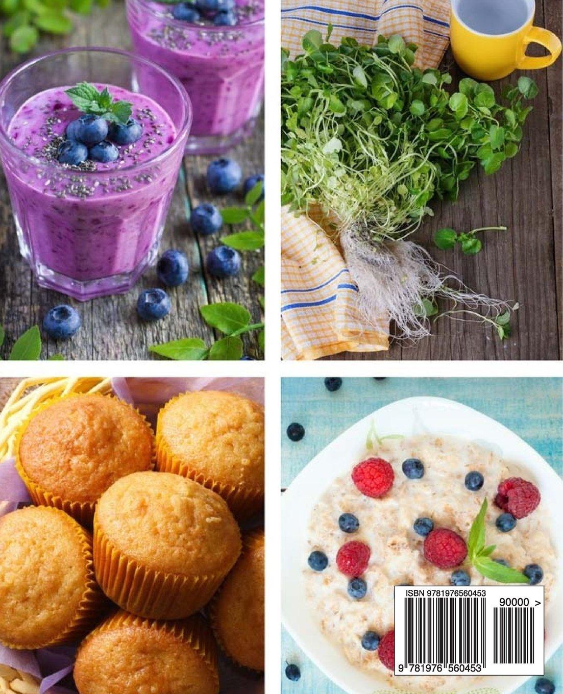 37 recetas alcalinas y alternativas bajas en acidos: cena, aperitivos y deliciosas ensaladas (Spanish Edition): Mattis Lundqvist: 9781976560453: Amazon.com: ...