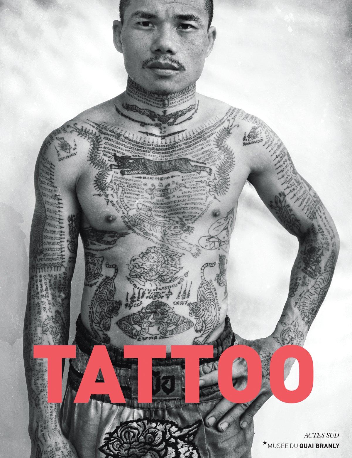 Tattoo Amazon Co Uk Anne Julien Sebastien Galliot