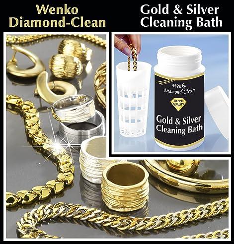 Wie Reinigt Silber wie reinigt silber wie reinigt silber wie reinigt