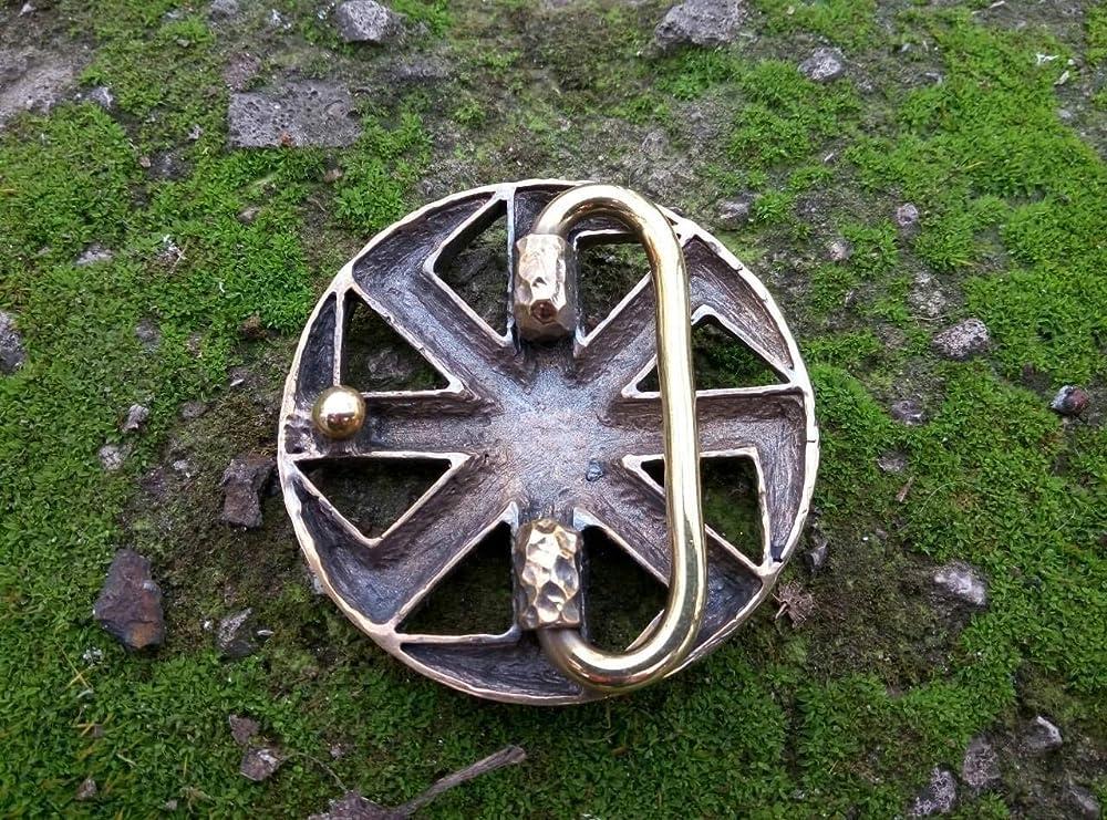 Vélo sonnette Coeur//étoiles 60 mm-bbebells 52372-Cloche Sonnette sonne bride de
