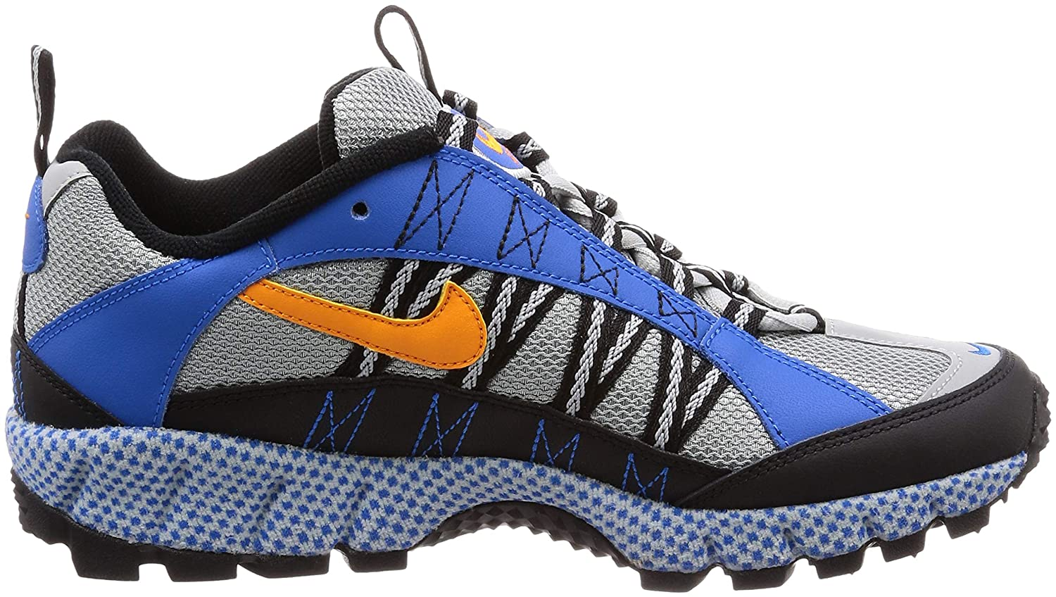 outlet store a5d18 9196a Amazon.com   Nike Men s Air Max 90 Essential Low-Top Sneakers   Road Running