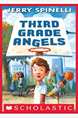 Third Grade Angels Kindle Edition