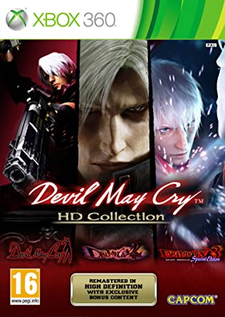 devil may cry 2001 pc download