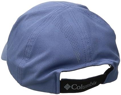 33764b41406 Columbia Women s Cap