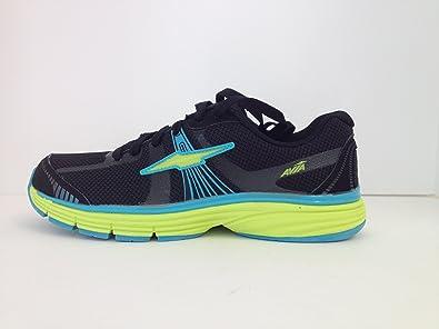 Amazon.com | Avia Women Running Shoe