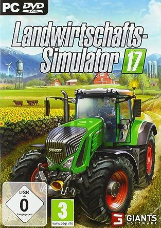 landwirtschafts simulator 2008 free download vollversion